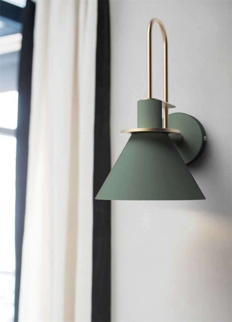 Modern Interior Lighting Inspirations Www Delightfull Eu Visit