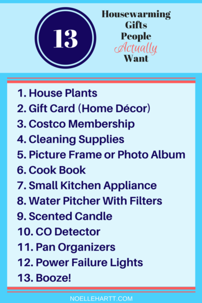 13 Housewarming Gifts People ACTUALLY Want To Receive. If you need ideas for housewarming gifts look no further! Hereu0027s a collective list of housewarming ...  sc 1 st  Pinterest & 13 Awesome Housewarming Gifts Your Friends Wonu0027t Secretly Want To ...