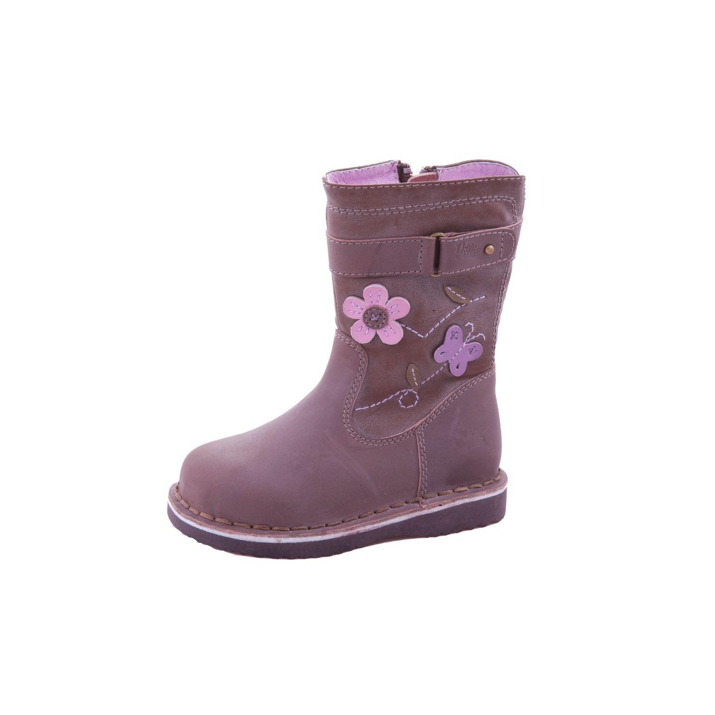 d17679ae Bota Niña | zapatos | Zapatos para niñas, Botas de niña y Zapatos de ...