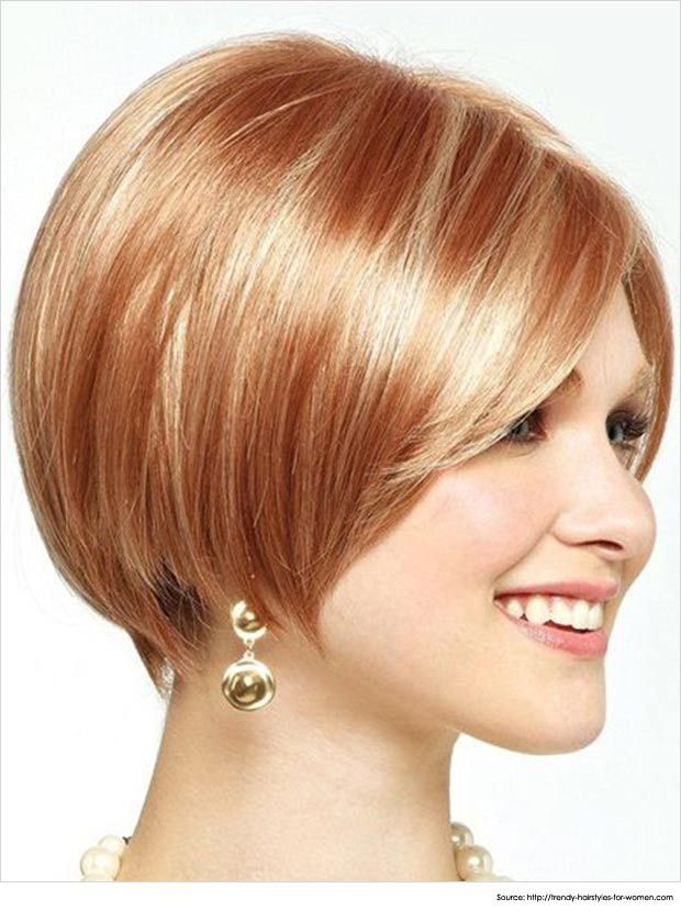 Awe Inspiring 1000 Images About Short Hair On Pinterest Thick Hair Short Short Hairstyles For Black Women Fulllsitofus
