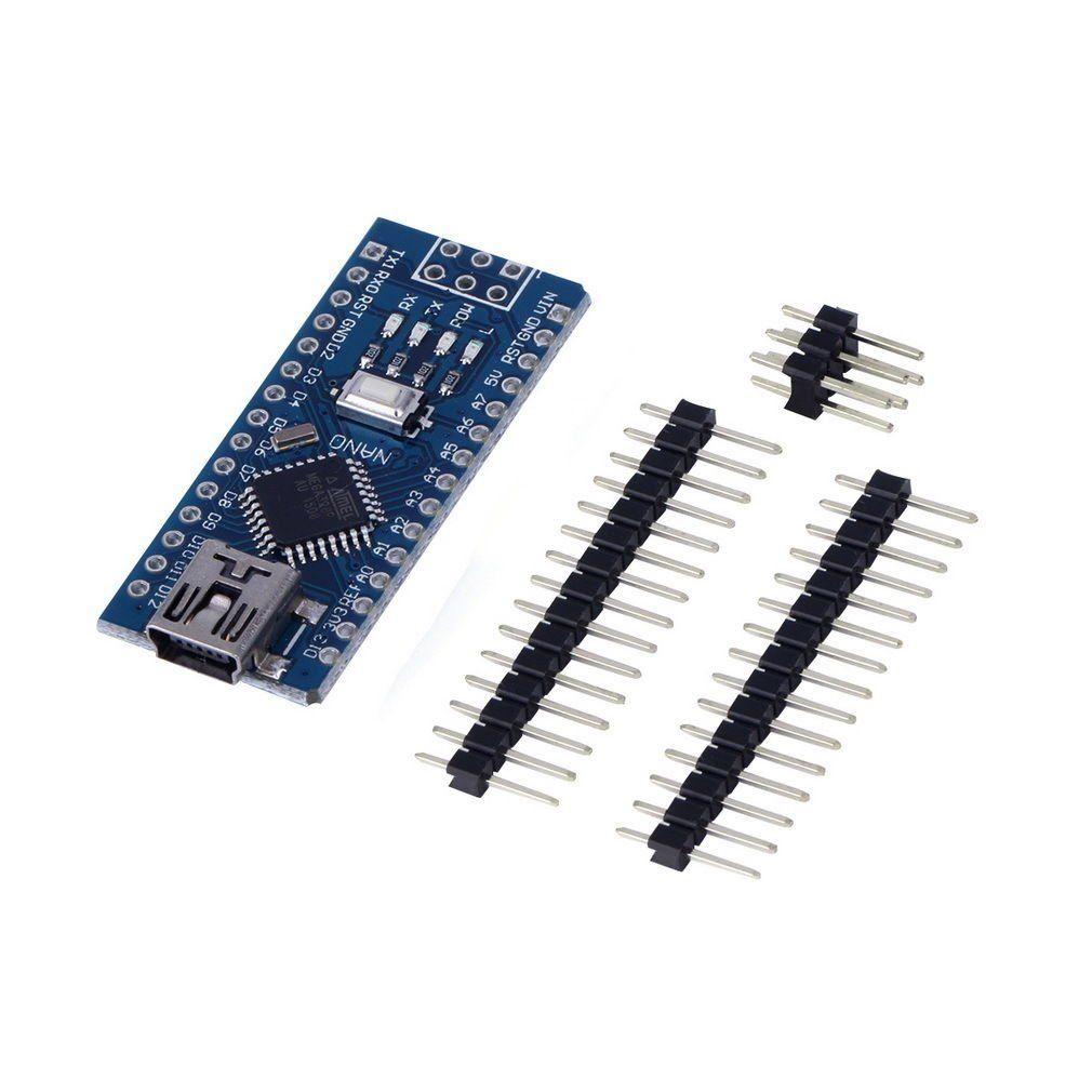 Useful+Device+for+Arduino+Nano+V3.0+with+ATMEGA328P+Module+Mini+ ...