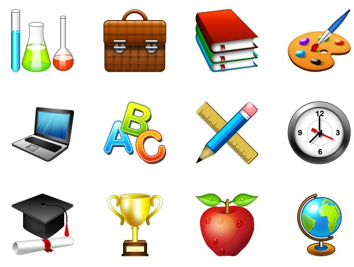 15 Education Transparent Png Icon Free Download Png Icons