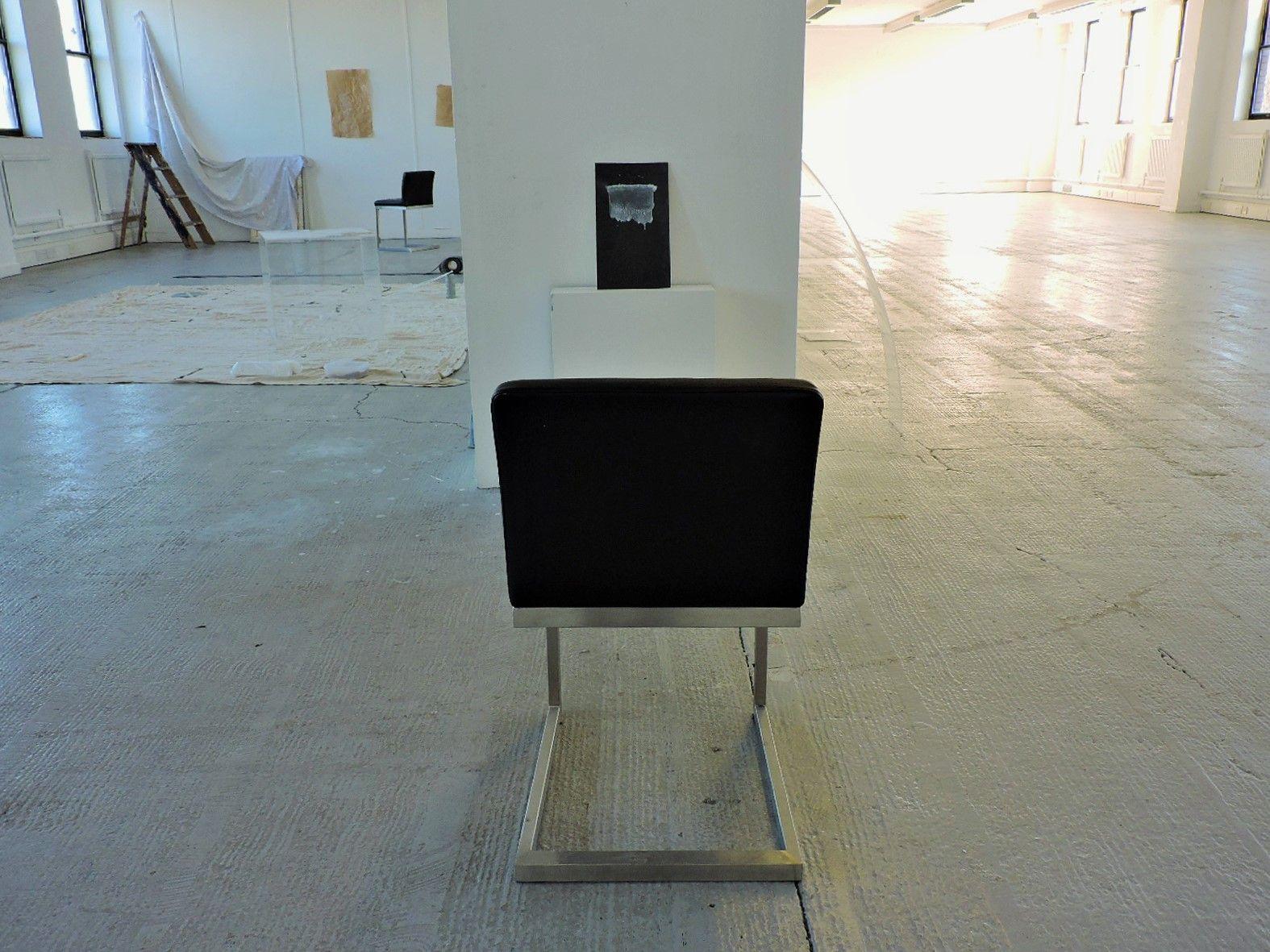Geri Loup Nolan Furniture Decor Home Decor