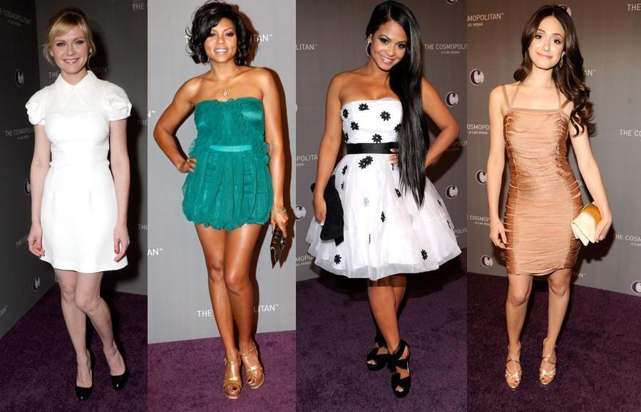 Men S Las Vegas Vip Club Fashion Tips Red Carpet Fashionistas