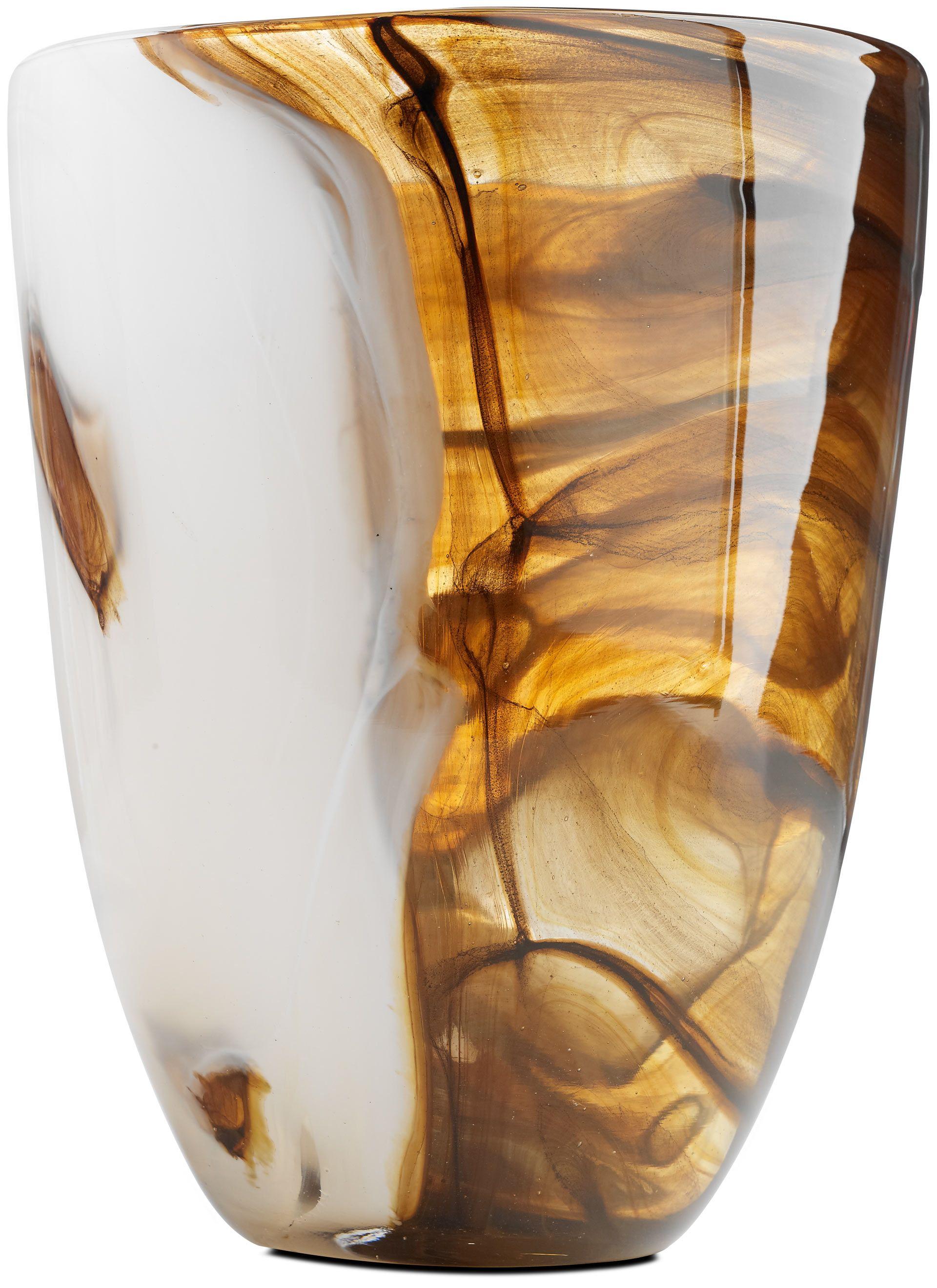 Modern vases contemporary vases boconcept glaasart modern vases contemporary vases boconcept floridaeventfo Image collections