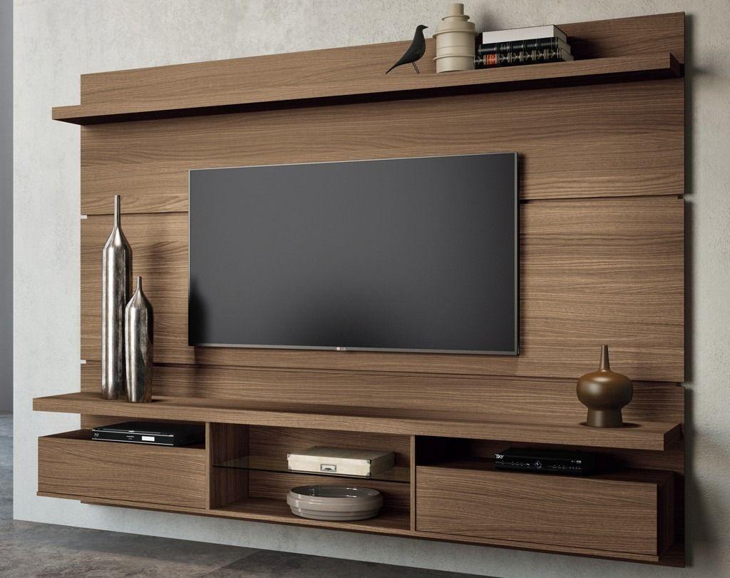 Resultado De Imagem Para Home Theater Moveis Coisas Para Comprar  # Meuble Home Cinema Diy