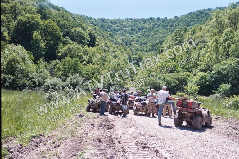 Atv Trail Riders Near Black River Falls Wi A Great 3 Day Weekend With Kids And A Group Of Friends Tons Of Grea Best Campgrounds Atv Riding Upcoming Vacation