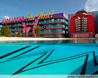 best family travel advice where to stay for a disney vacation walt disney world hotel resort florida with kids