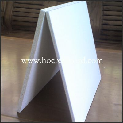 Magnesium Oxide Board 6mm Class A Mgo White Glass Magnesium Sheet Panel Oxidado