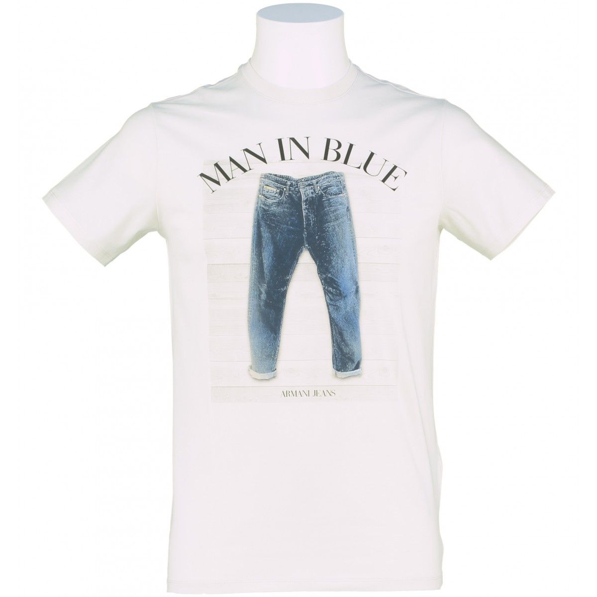 Schoudertassen Heren Armani : Armani jeans heren t shirt new arrivals nj