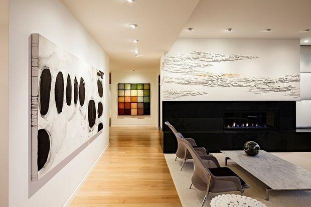 100 modern interiors pinterest modern interiors interiors and
