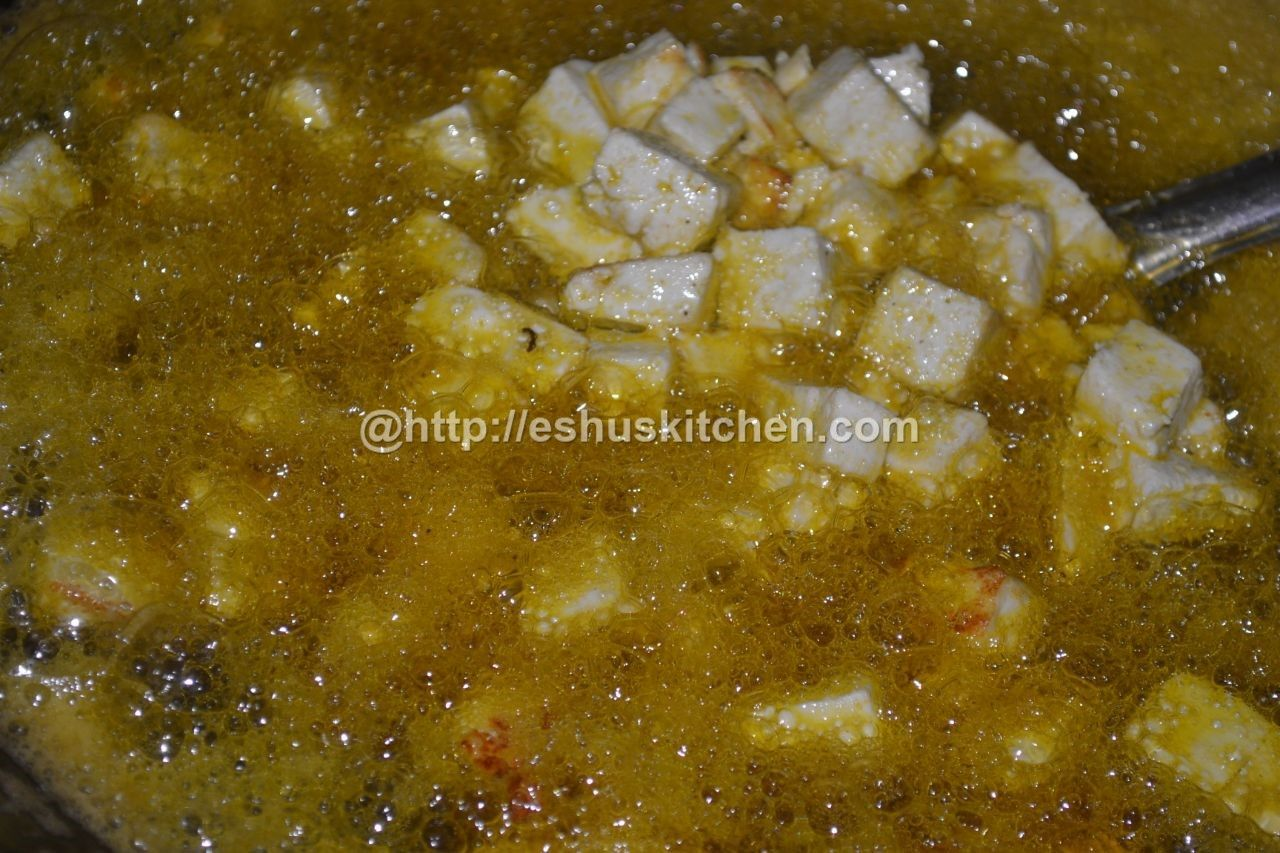 Pin by eshani gaur on eshus kitchan pinterest indian vegetarian indian recipes vegetarian recipes health tips forumfinder Image collections