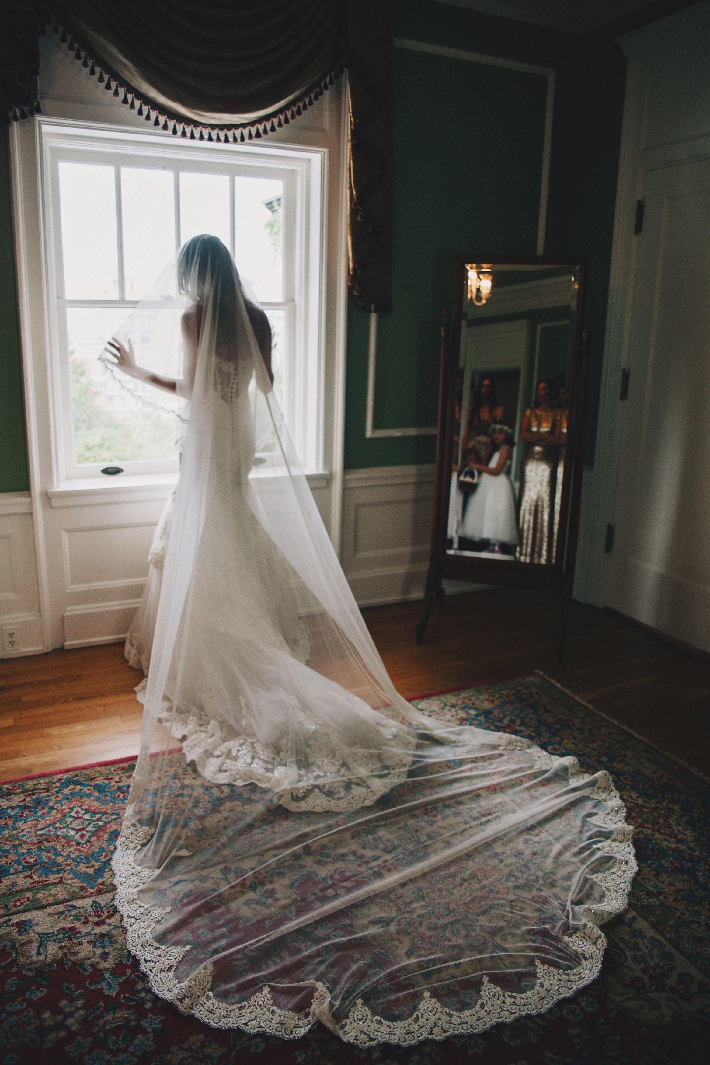 Handmade wedding dress  Handmade Wedding Dress Vancouver