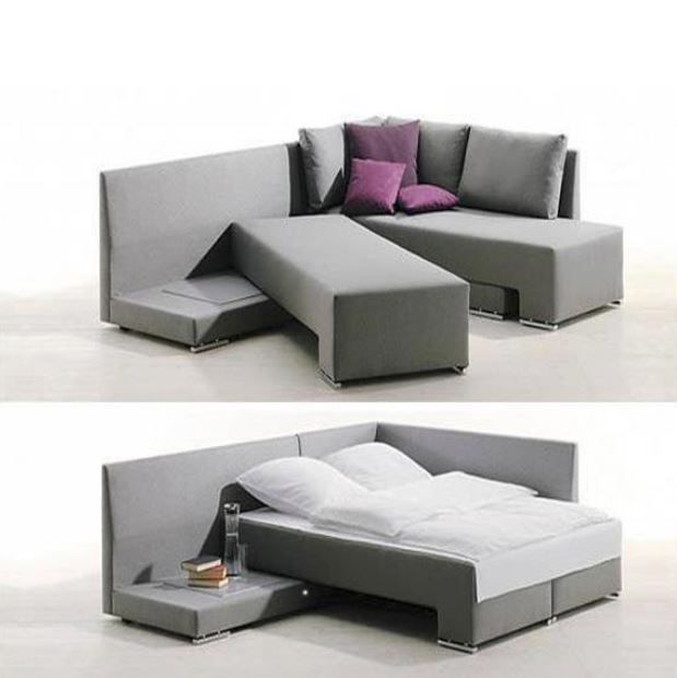 Best 25 sofa cama moderno ideas on pinterest sofa for Sofa cama modernos