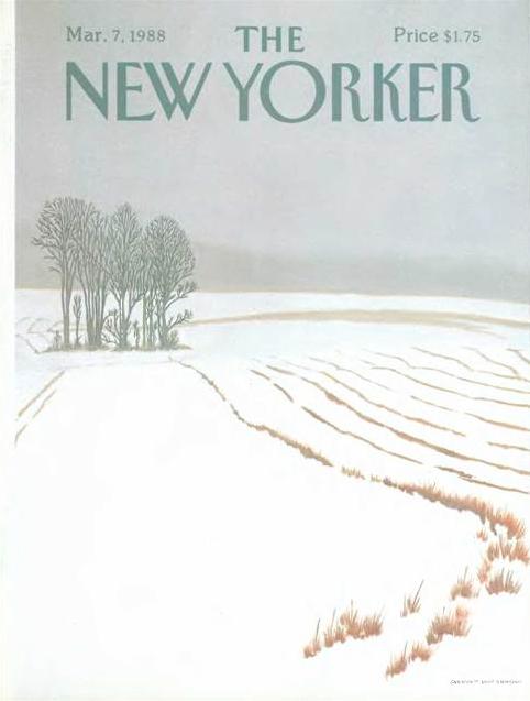Mar. 7, 1988, by Gretchen Dow Simpson
