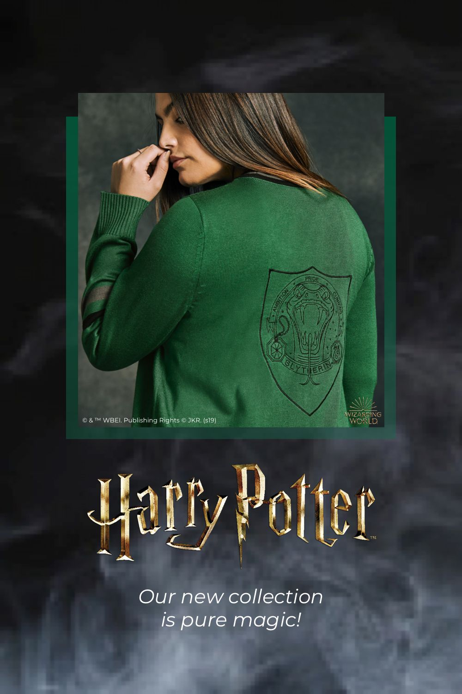 Pin by Marnie Kilbourne on The Harry Potter Saga Harry