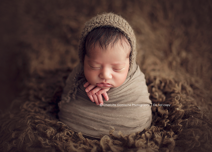 Photography · vancouver newborn photography baby props