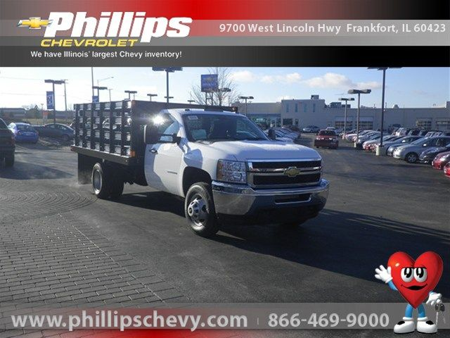 Pin By Phillips Chevrolet On Commercial Vehicles Chevrolet Silverado Chevrolet Commercial Vehicle