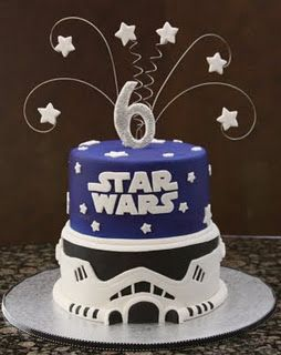 I hope that someone comes in someday and orders a cake like this from us. I would love to make one!!!