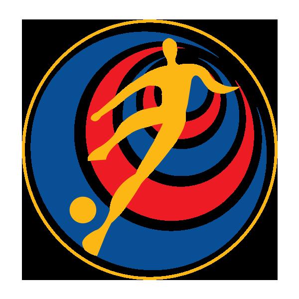 Teams Copa America Centenario Usa 2016 Copa America Centenario Soccer Logo Teams
