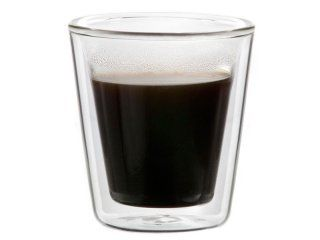 Double wall espresso glasses - I just broke one of these :(