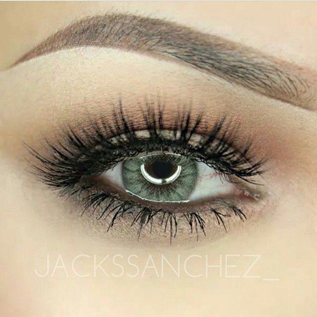 Desio Lenses Www Desiolens Italian Colored Contact Desert Dream Eye Color Green Contacts Grayish Smoky