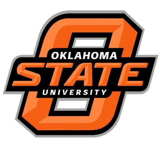Oklahoma State University http://www.pinterestbest.net/Dunkin-Donuts-500-Gift-Card