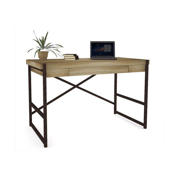 Denver 48 Inch Desk And Dropfront Laptop Drawer Denver 48 Desk