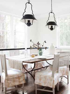 83 Inspired Ideas For Dining Room Decorating  Bed Frames Antique Best Picture Frames For Dining Room Design Ideas