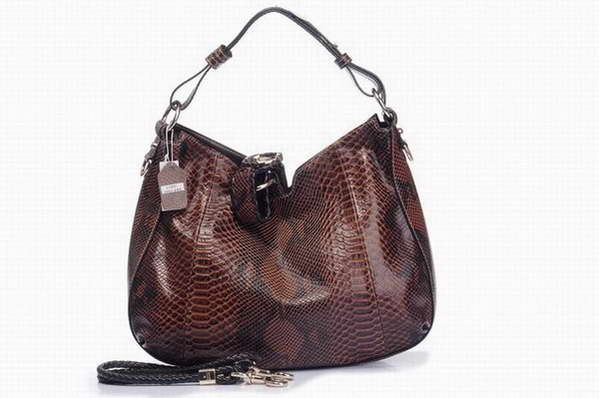 Gucci Bamboo Tote Bags light Brown 232947 [dl12221] - $301.69 : Gucci Outlet, Cheap Gucci online,Gucci UK