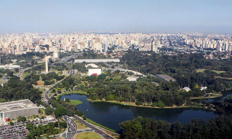 Pin em SP AGORA O portal de notícias de São Paulo