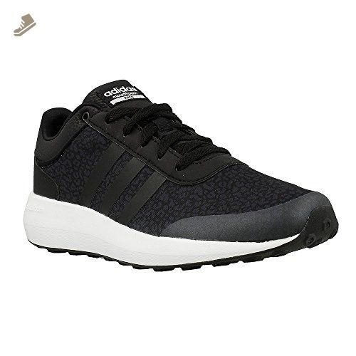 Pin on Adidas Sneakers for Women