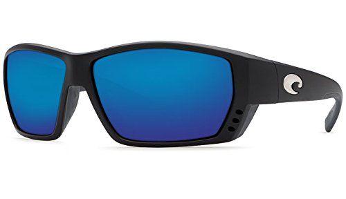 48c5f7da33 Sunglasses for Fishing and Boating