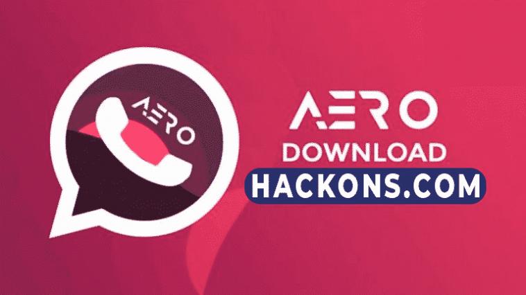 Whatsapp Aero V8 21 Anti Bannissement Vodafone Logo Aero Web Development Design