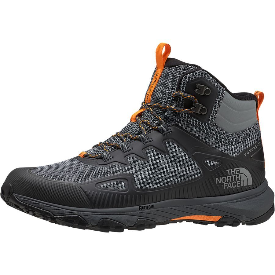 25+ North face hiking shoes ideas ideas in 2021