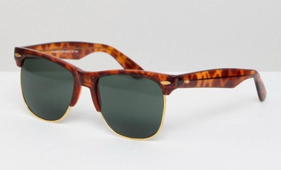 e6dc1979ff Gafas de sol para machos alfa. gafas de sol, lentes para hombres, lentes