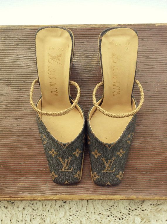 Reserved for Bella // Vintage 80\u0027s authentic Louis Vuitton