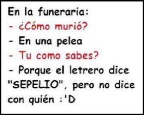 Imagenes De Chistes Graciosos Para Niños Spanish Quotes Funny Funny Spanish Memes Funny Phrases