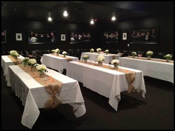 Delightful Decorative Table Centerpieces   A Vegetable Bouquet Is A Assortment Of  Veggies In A Inventive Arrangement