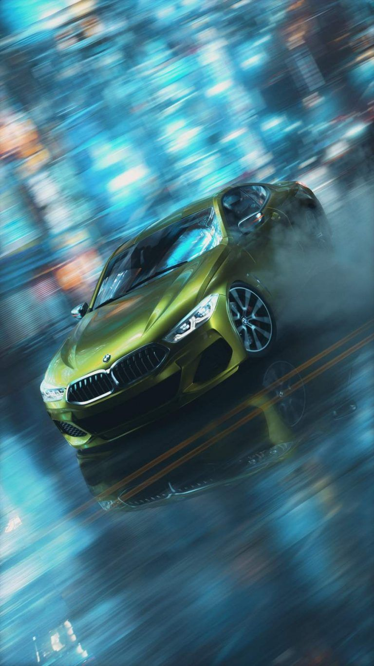 Cars Wallpapers Page 10 Of 28 Iphone Wallpapers Iphone Wallpapers Bmw Wallpapers Drift Cars Super Cars