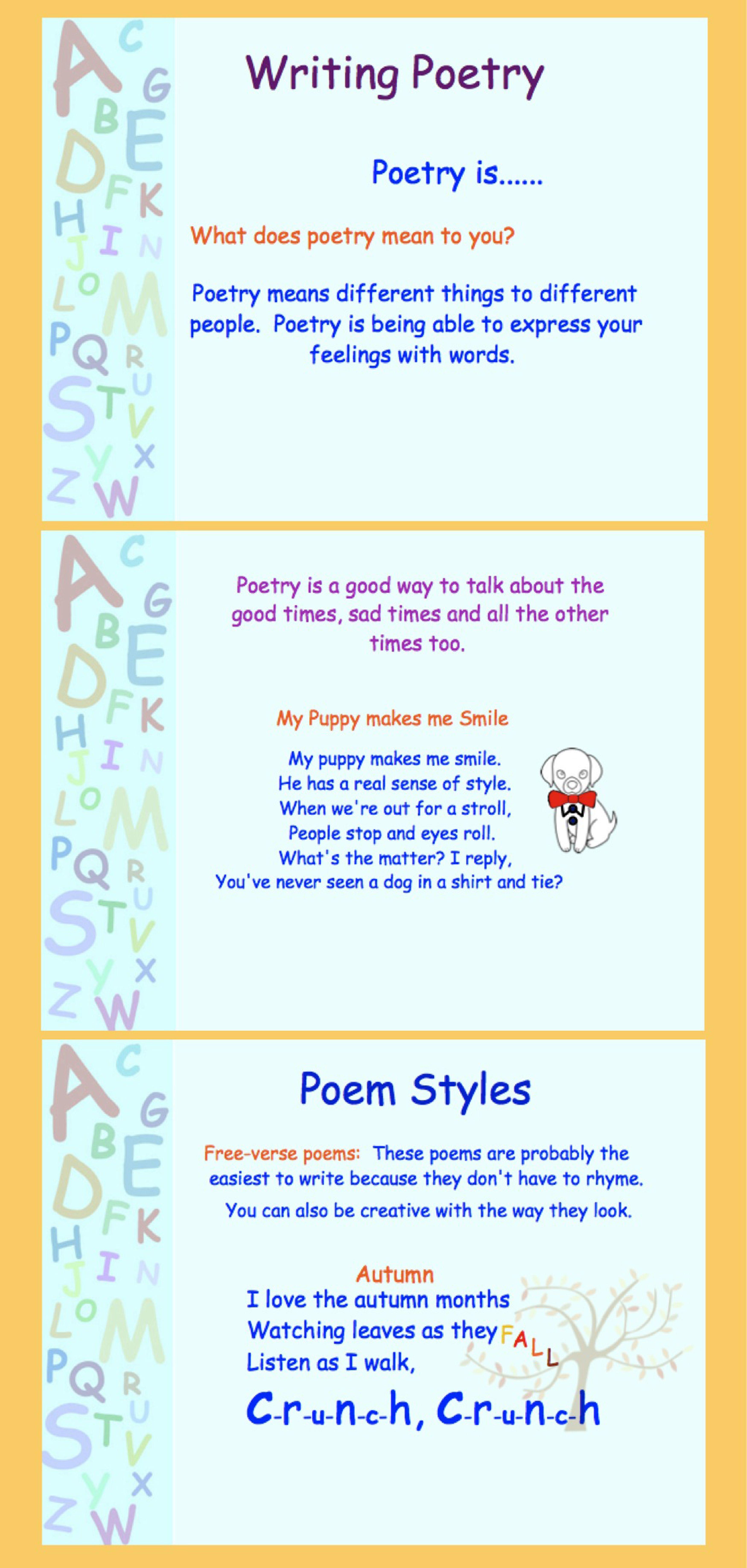 Homework Calendar For Kindergarten Funny