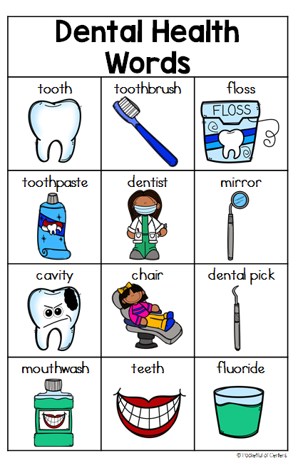 healthy teeth essay 2018-8-23  not only do your teeth help you talk and chew, they can make or break your appearance here are 10 secrets for maintaining healthy teeth.