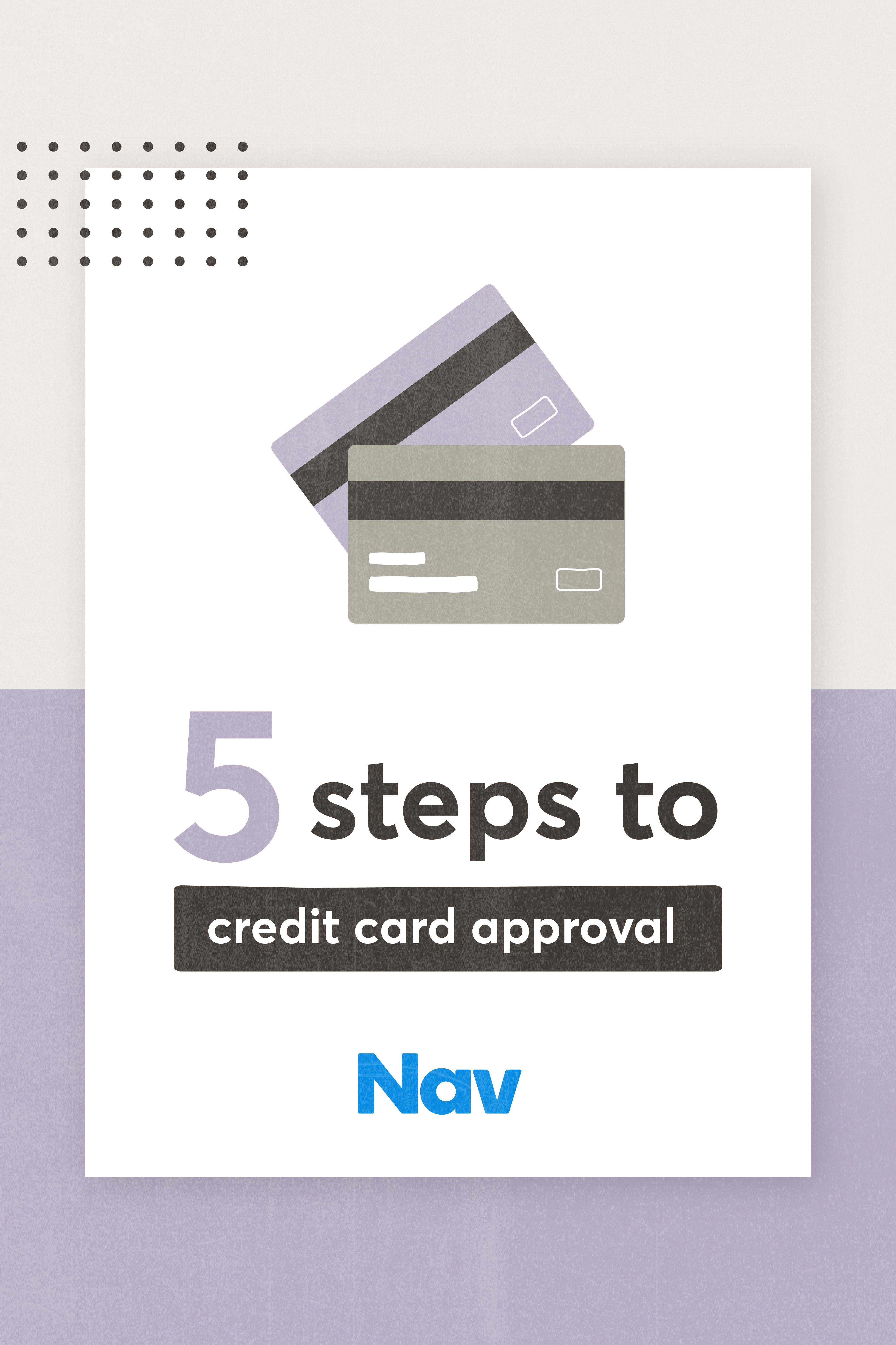 How To Get A Business Credit Card Business Credit Cards Small Business Credit Cards Credit Card Approval