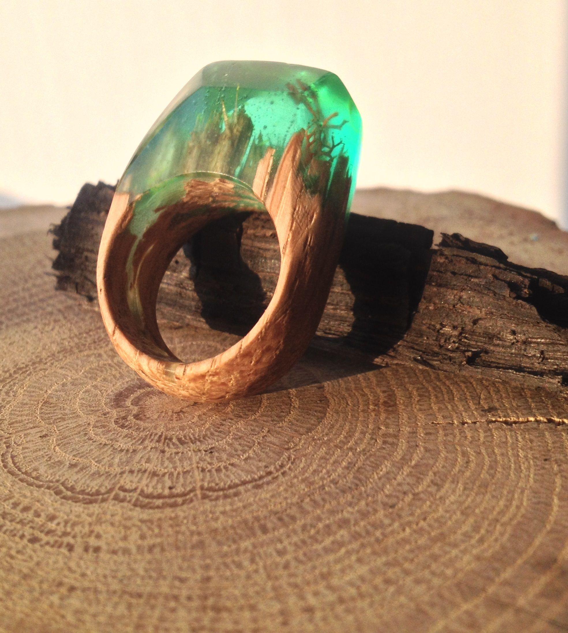 Abs capped stone resin semi frameless shower