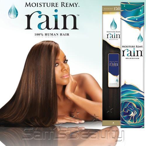Remi human hair weave milky way moisture remy rain yaky hair remi human hair weave milky way moisture remy rain yaky pmusecretfo Image collections