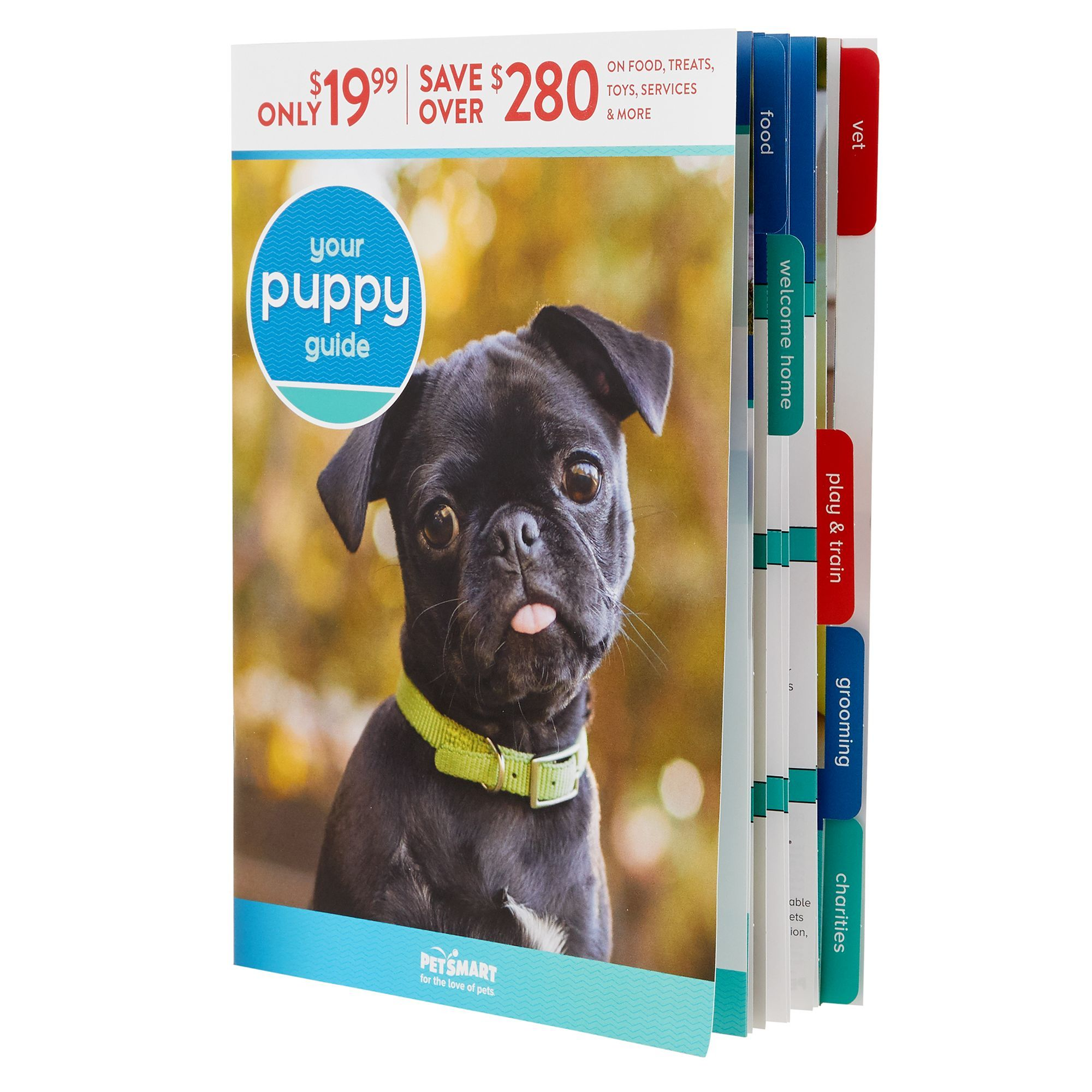 Petsmart Puppy Guide With Images Puppy Grooming Puppy Care