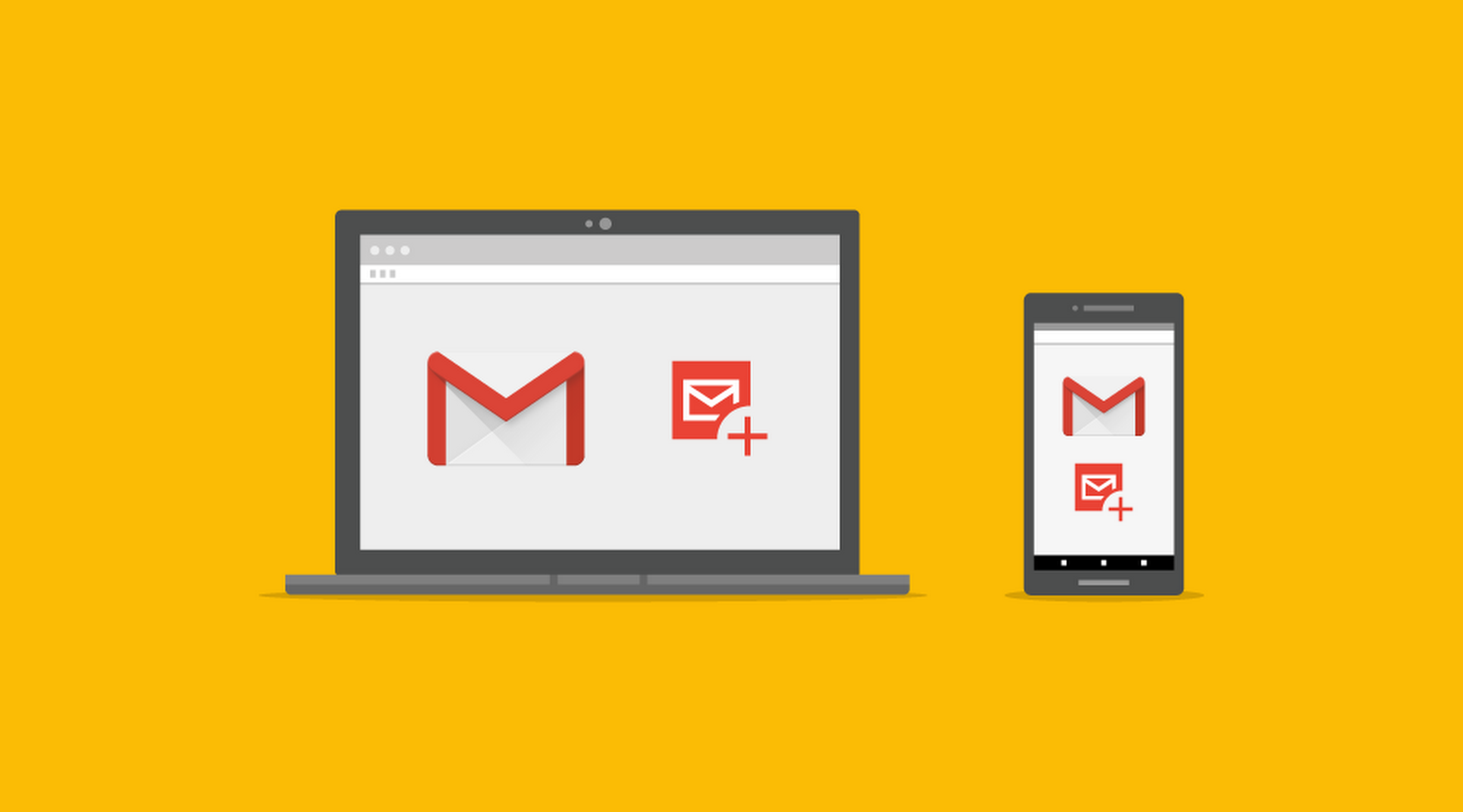 Stay composed here's a quick rundown of the new Gmail
