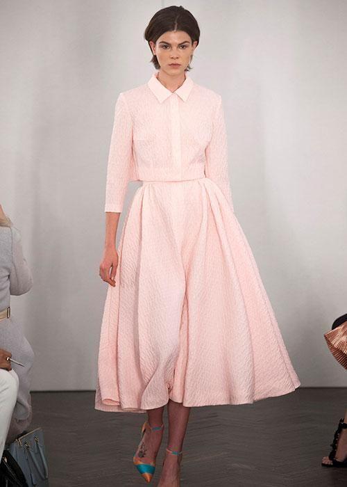 15 super pretty date dresses - Elle Canada   WOMAN STYLE   Pinterest ...
