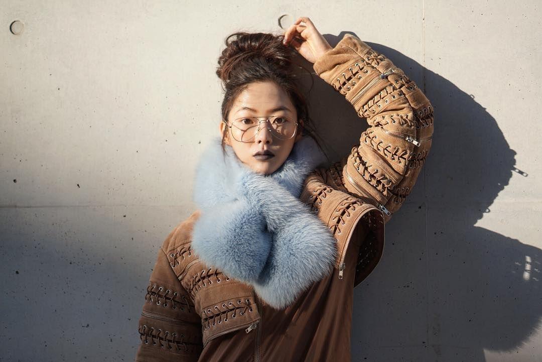 Xem ảnh và video Instagram từ 모델 윤소정 model yoonsojeong (@yoonsojeong_)