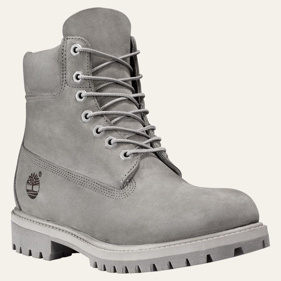 58c5f837ff39 Men s 6-Inch Premium Waterproof Boots in 2019